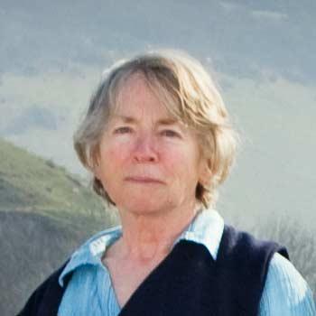 Elizabeth Mandeville