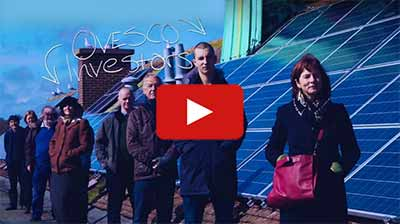 Ovesco Community Energy Videos image